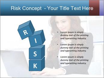 0000073358 PowerPoint Templates - Slide 81