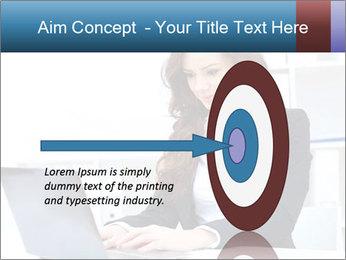 0000073358 PowerPoint Templates - Slide 83