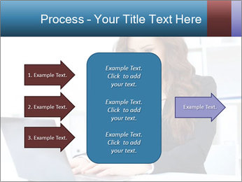 0000073358 PowerPoint Templates - Slide 85
