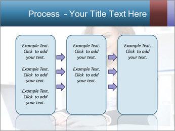 0000073358 PowerPoint Template - Slide 86