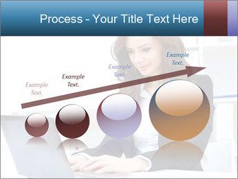 0000073358 PowerPoint Templates - Slide 87