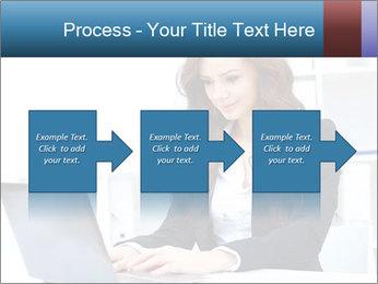 0000073358 PowerPoint Template - Slide 88