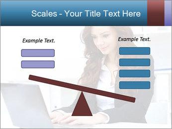 0000073358 PowerPoint Templates - Slide 89