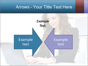 0000073358 PowerPoint Templates - Slide 90