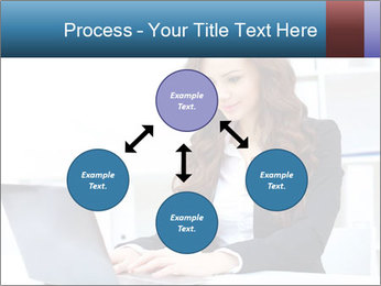 0000073358 PowerPoint Templates - Slide 91