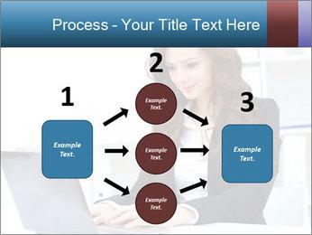 0000073358 PowerPoint Templates - Slide 92