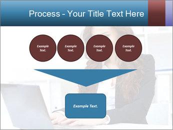 0000073358 PowerPoint Template - Slide 93