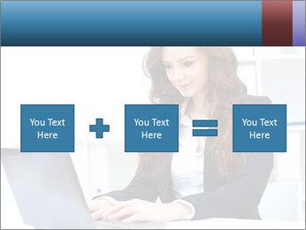 0000073358 PowerPoint Templates - Slide 95