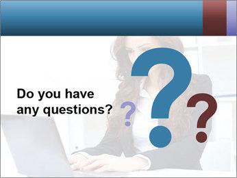 0000073358 PowerPoint Template - Slide 96