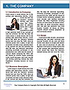 0000073358 Word Template - Page 3