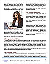 0000073358 Word Template - Page 4