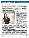 0000073358 Word Template - Page 8