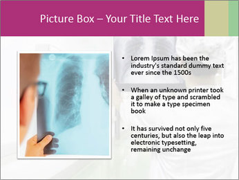 0000073359 PowerPoint Templates - Slide 13