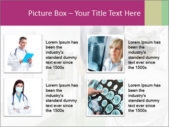 0000073359 PowerPoint Templates - Slide 14