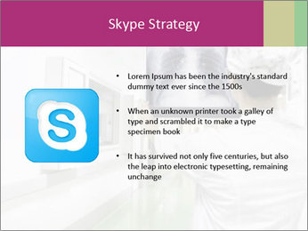 0000073359 PowerPoint Templates - Slide 8