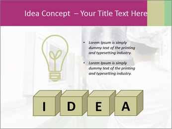 0000073359 PowerPoint Templates - Slide 80