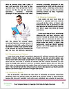 0000073359 Word Templates - Page 4