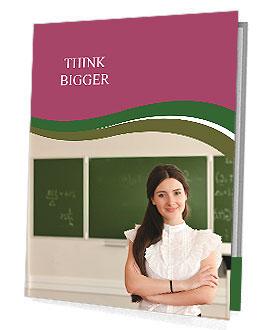 0000073360 Presentation Folder