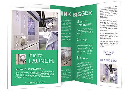 0000073361 Brochure Template