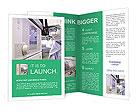 0000073361 Brochure Templates