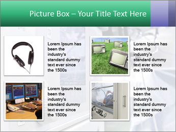 0000073361 PowerPoint Template - Slide 14