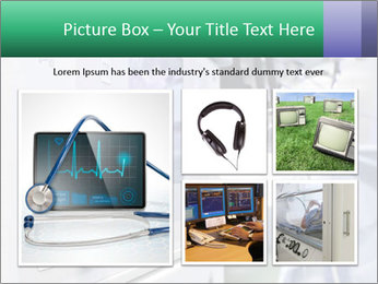 0000073361 PowerPoint Template - Slide 19