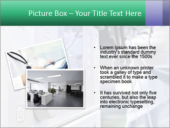 0000073361 PowerPoint Template - Slide 20
