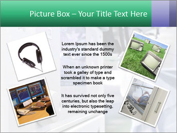 0000073361 PowerPoint Template - Slide 24