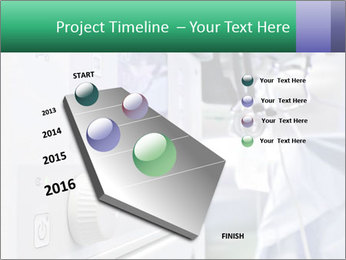 0000073361 PowerPoint Template - Slide 26