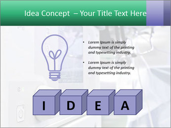 0000073361 PowerPoint Template - Slide 80