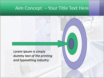 0000073361 PowerPoint Template - Slide 83