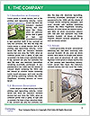 0000073361 Word Templates - Page 3