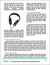 0000073361 Word Templates - Page 4