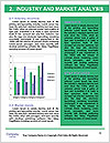 0000073361 Word Templates - Page 6