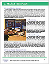 0000073361 Word Templates - Page 8