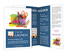 0000073362 Brochure Template