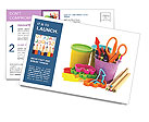 0000073362 Postcard Templates