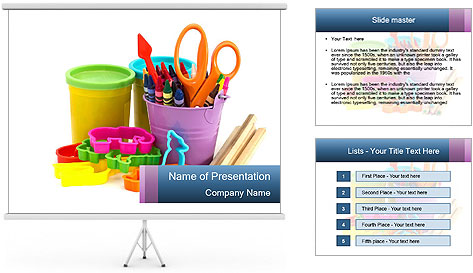 0000073362 PowerPoint Template