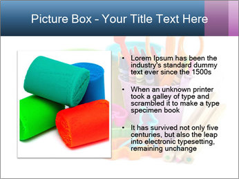0000073362 PowerPoint Template - Slide 13