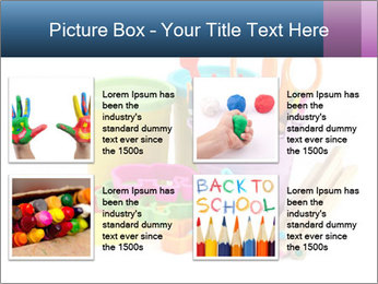 0000073362 PowerPoint Template - Slide 14