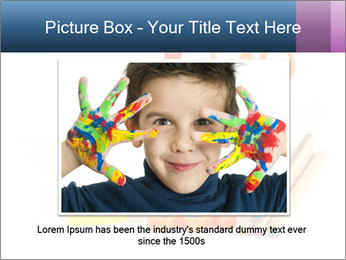 0000073362 PowerPoint Template - Slide 15