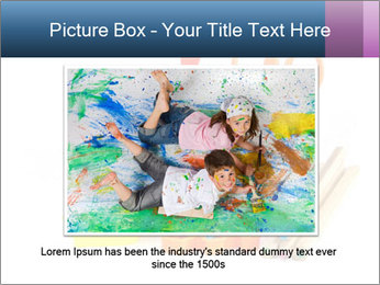 0000073362 PowerPoint Template - Slide 16