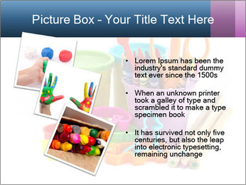 0000073362 PowerPoint Template - Slide 17