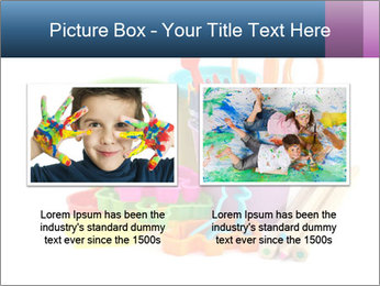 0000073362 PowerPoint Template - Slide 18