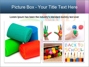 0000073362 PowerPoint Template - Slide 19