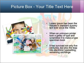 0000073362 PowerPoint Template - Slide 20