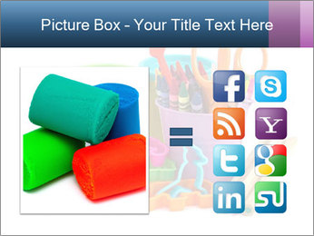 0000073362 PowerPoint Template - Slide 21