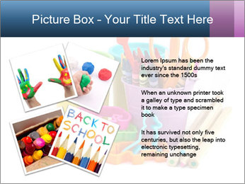 0000073362 PowerPoint Template - Slide 23