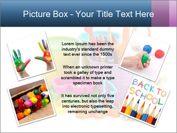 0000073362 PowerPoint Template - Slide 24
