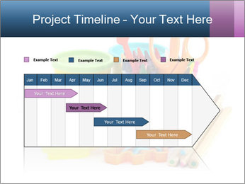 0000073362 PowerPoint Template - Slide 25